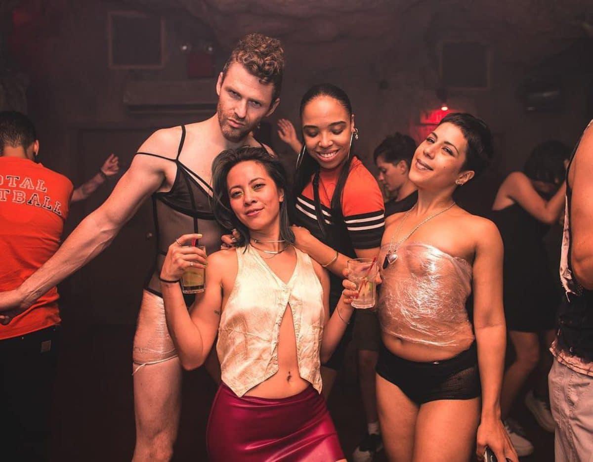 gay-lesbiche-festa