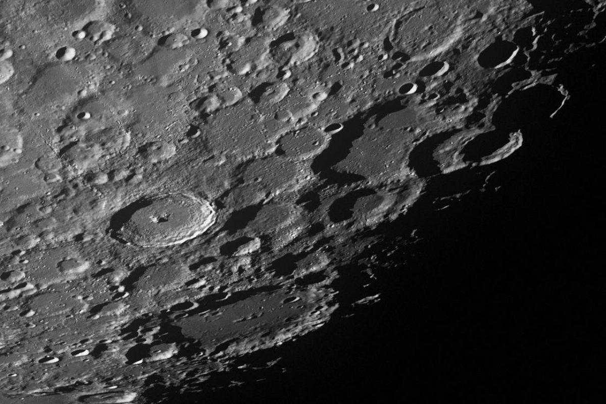 superficie-missione-spaziale