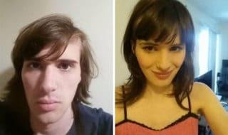 transgender-trasformazione-foto