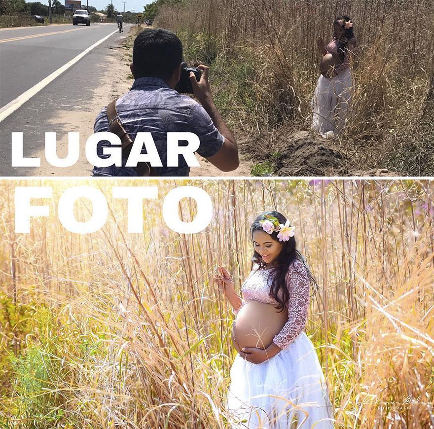 fotoritocco4