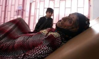 guerra-civile-yemen