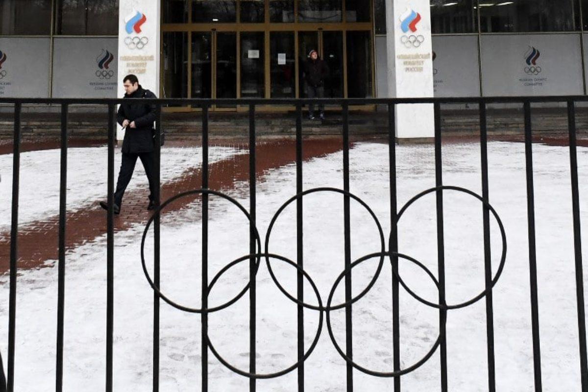Russia: Giochi invernali vietati. Russi: solo neutrali. Ma ci andranno in Corea?