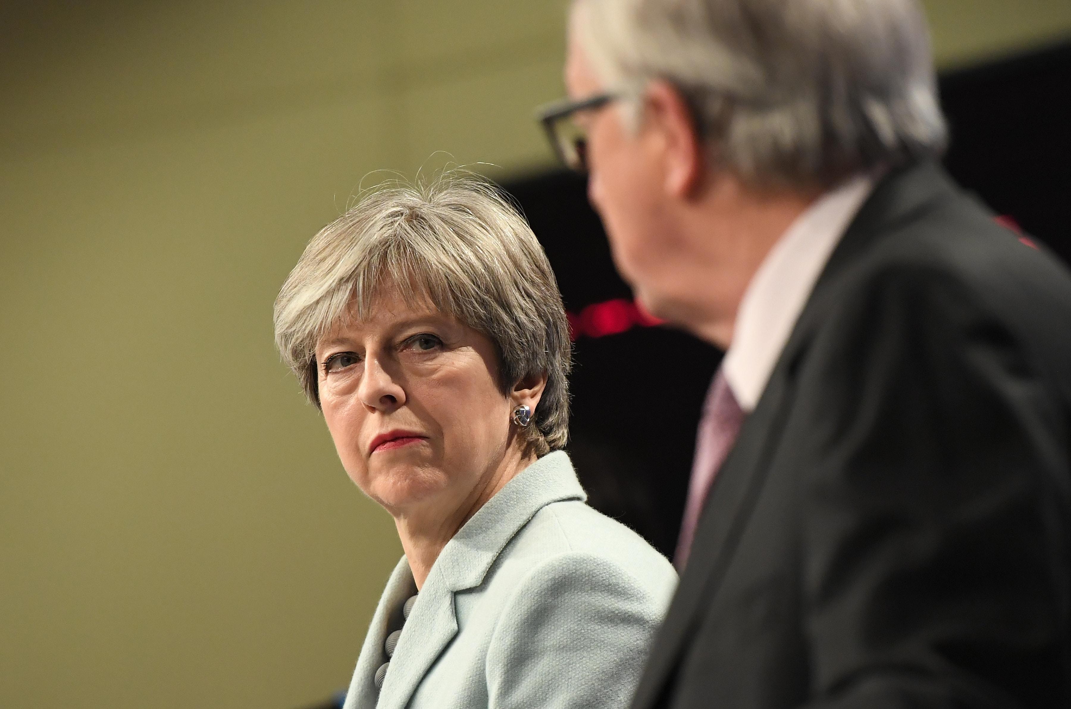 Brexit, trovato l'accordo: arriva l'annuncio dell'Ue