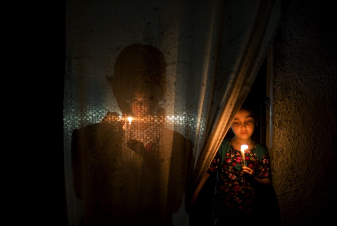 Medio Oriente, cresce il numero dei feriti negli scontri a Gerusalemme