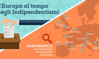 europa-movimenti-indipendentisti