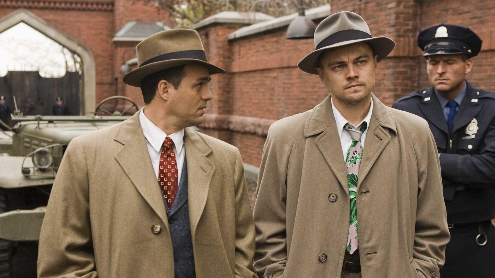 La storica azienda italiana di cappelli Borsalino è fallita  9e11653f81f4