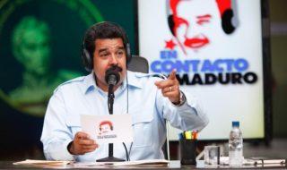 criptomoneta-venezuela