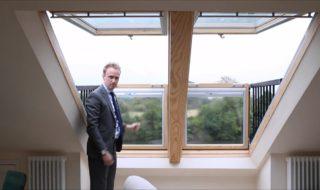 finestra-balcone