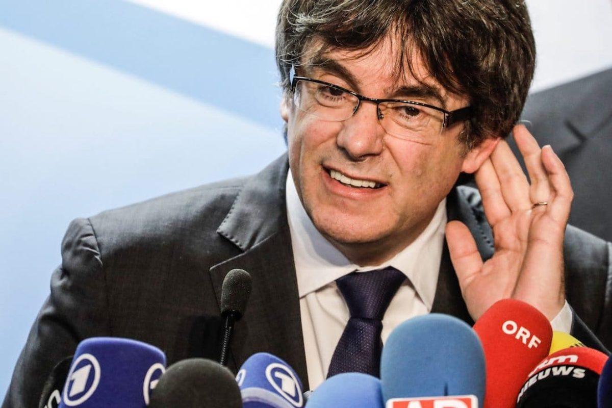 Elezioni in Catalogna, vittoria degli indipendentisti. Ma il primo partito è Ciudadanos