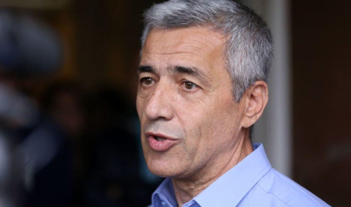 Kosovo:ucciso Ivanovic, stop dialogo Belgrado-Pristina