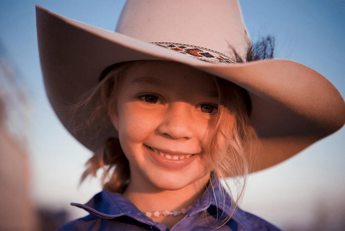 Australia, 14enne star della pubblicità suicida per bullismo