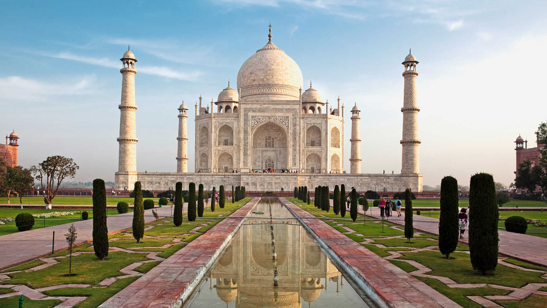 Quali sono (e perché) le mete turistiche da evitare nel 2018 secondo la Cnn