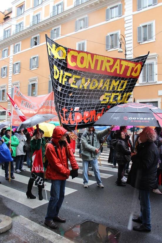 manifestazioni