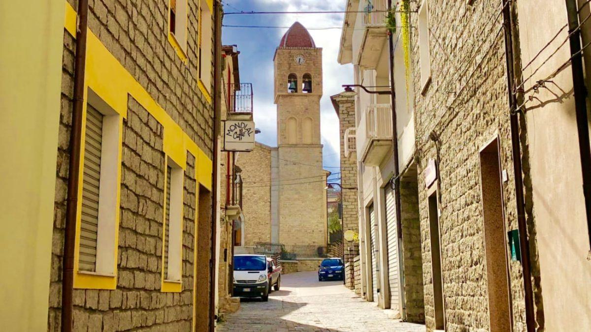 In alcune regioni d'Italia è possibile comprare casa a un euro