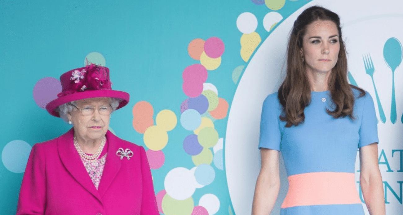 Costume Da Bagno Femminile In Inglese : Le top model curvy più famose di instagram di moda
