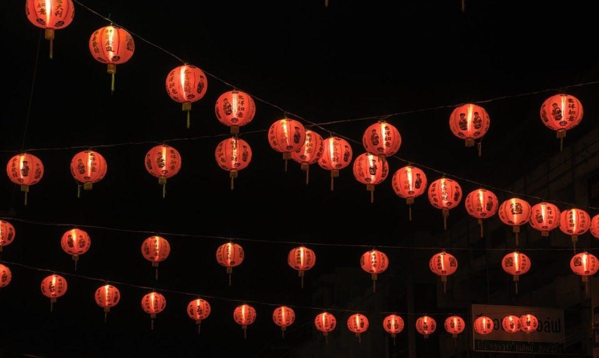 Anno Calendario Cinese.Ecco Perche Gli Anni Del Calendario Cinese Hanno Nomi Di