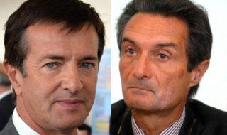 elezioni regionali Lombardia