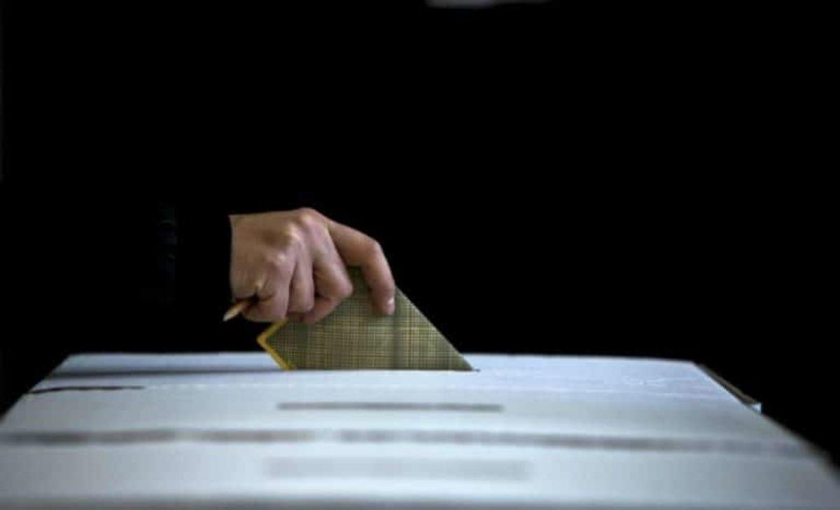 come si vota elezioni 2018