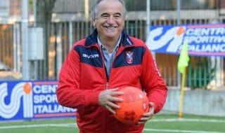 Emiliano Mondonico morto carriera vita palmares
