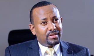 Etiopia nuovo premier