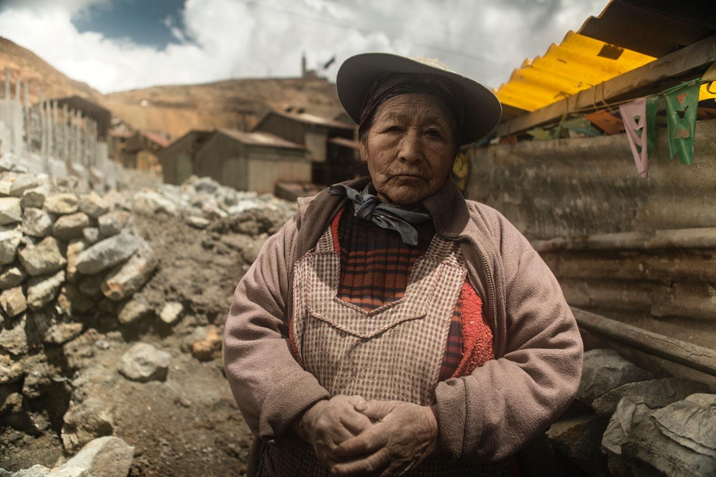 reportage-miniera-argento-cerro-rico-bolivia