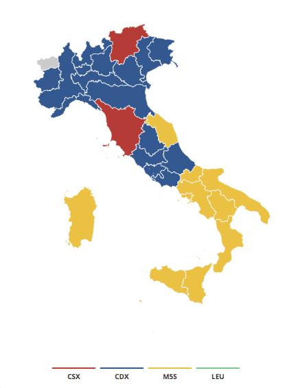 mappa-voto-4-marzo-2018