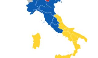nuova italia elezioni 2018