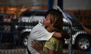 Venezuela rivolta carcere morti