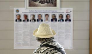 elezioni-russia-2018-scenari-voto