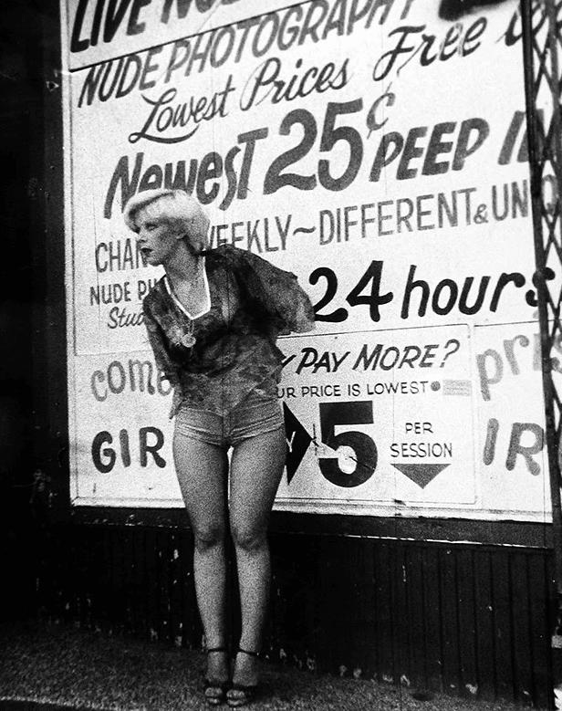 foto prostituzione