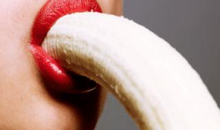 giornata sesso orale