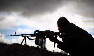 italia minaccia terrorismo isis