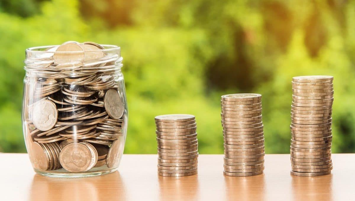 11 piccole abitudini quotidiane che aiutano a risparmiare | TPI