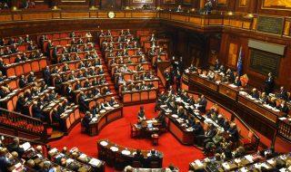 elezioni 2018 seggi parlamento voti partiti