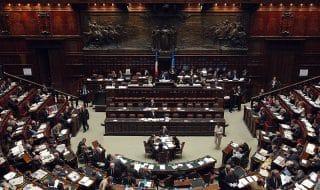 risultati elezioni maggioranza governo