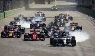 gp azerbaijan formula 1 tv