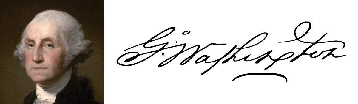firme dei presidenti