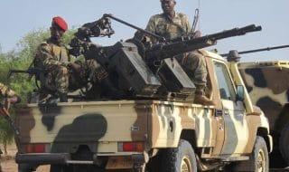 Camerun liberati ostaggi italiani