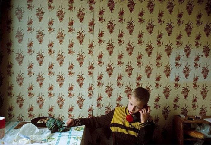 russia foto regime sovietico