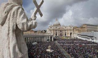 carlo alberto capella vaticano arrestato pedopornografia