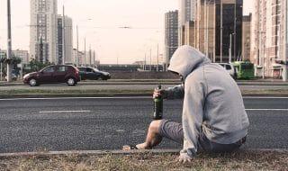 abuso alcol giovani