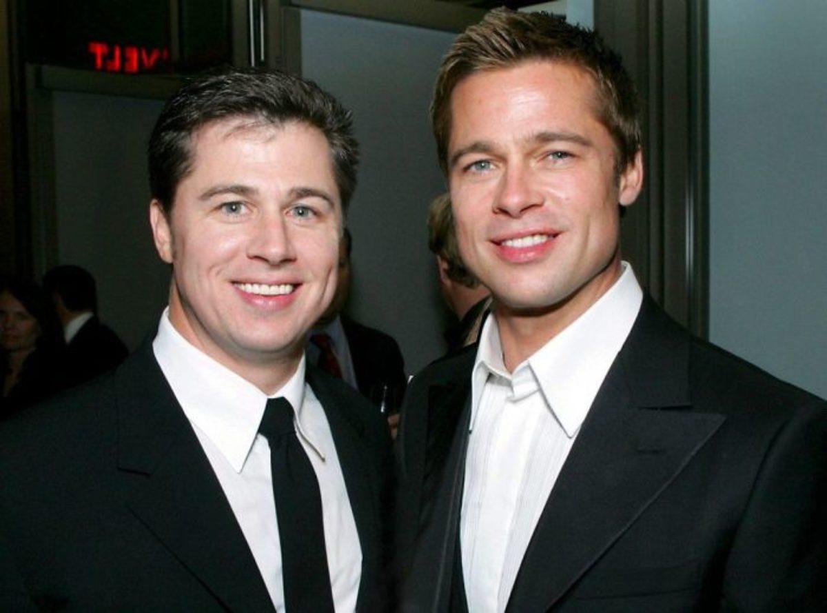 celebrità fratelli somiglianze