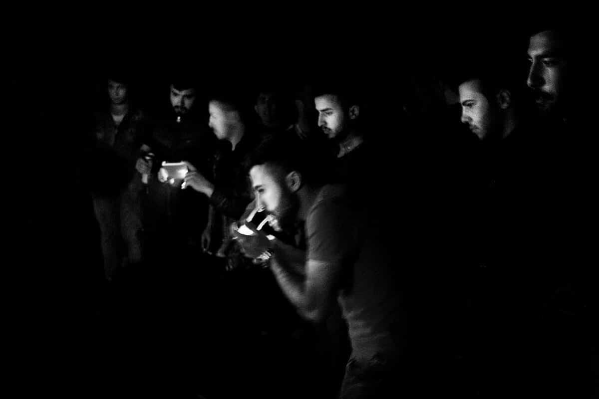 control fotografo istanbul