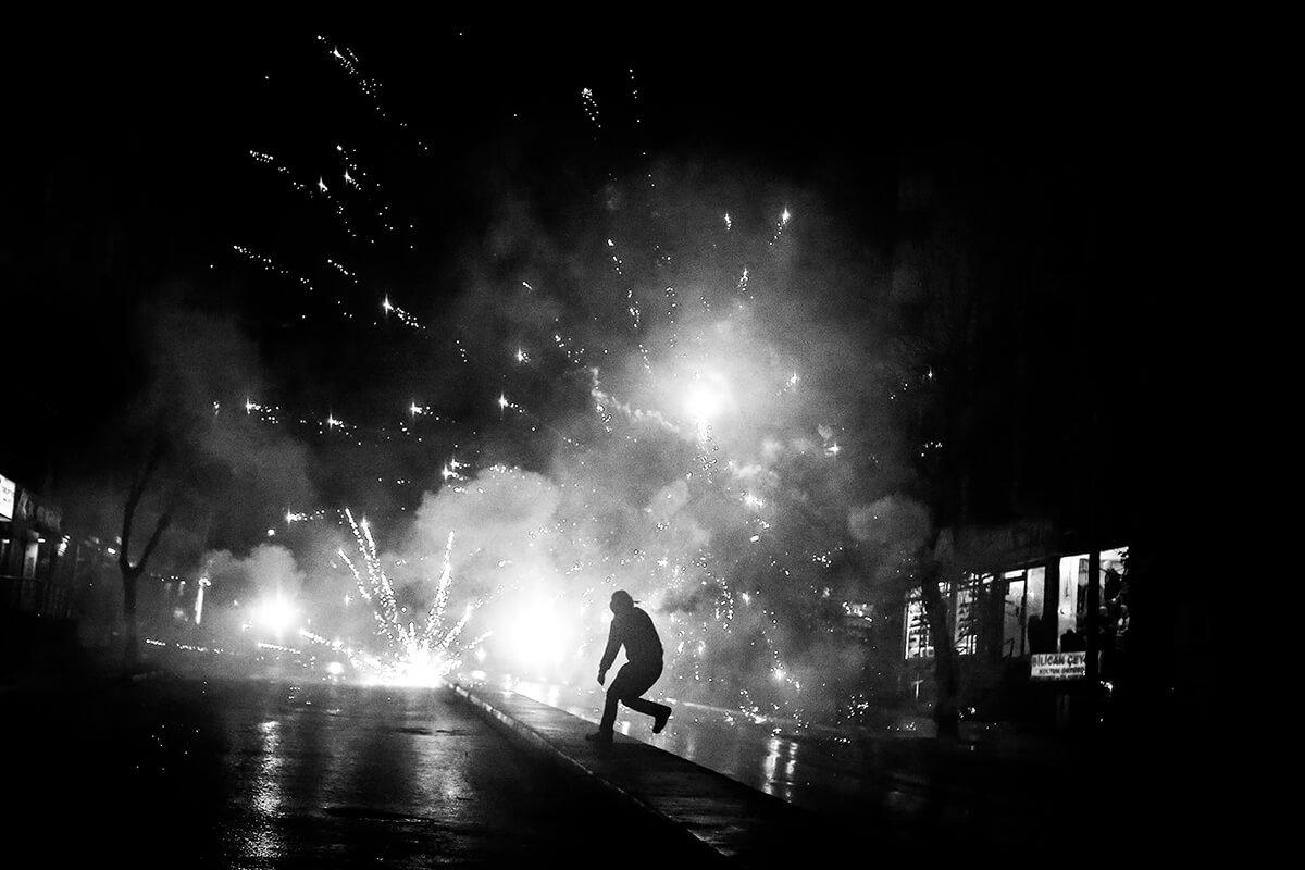 fotografo istanbul control