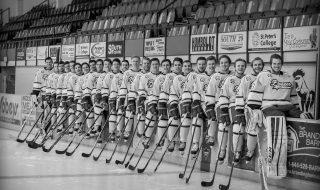 canada tragedia humboldt broncos squadra hockey