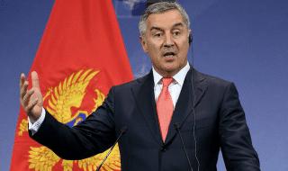 montenegro elezioni 2018
