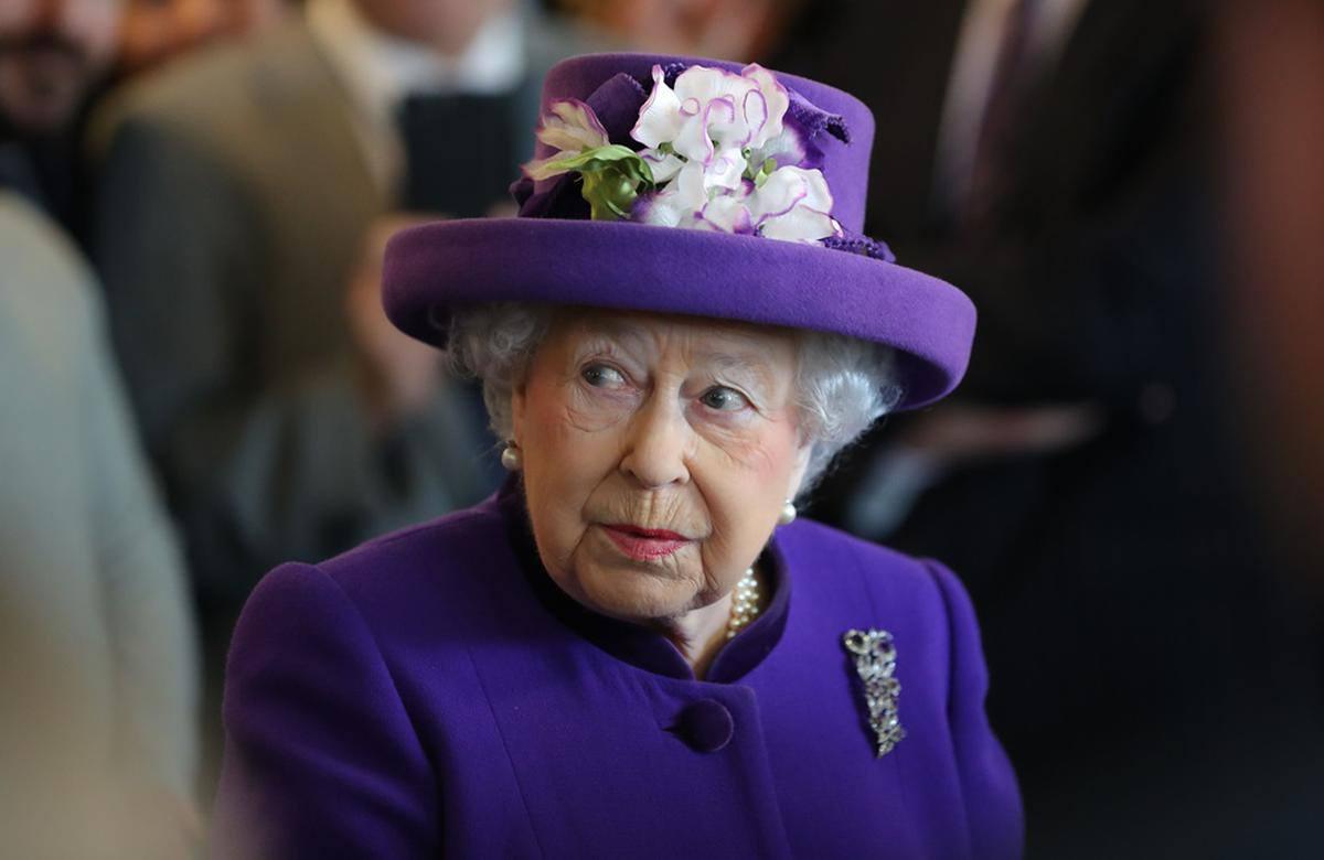 commonwealth carlo successore regina elisabetta