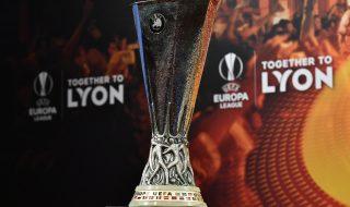 europa league 2018 sorteggi semifinali