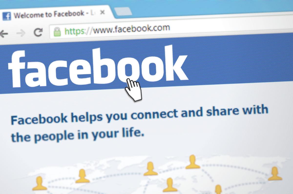 facebook aggiornato condizioni