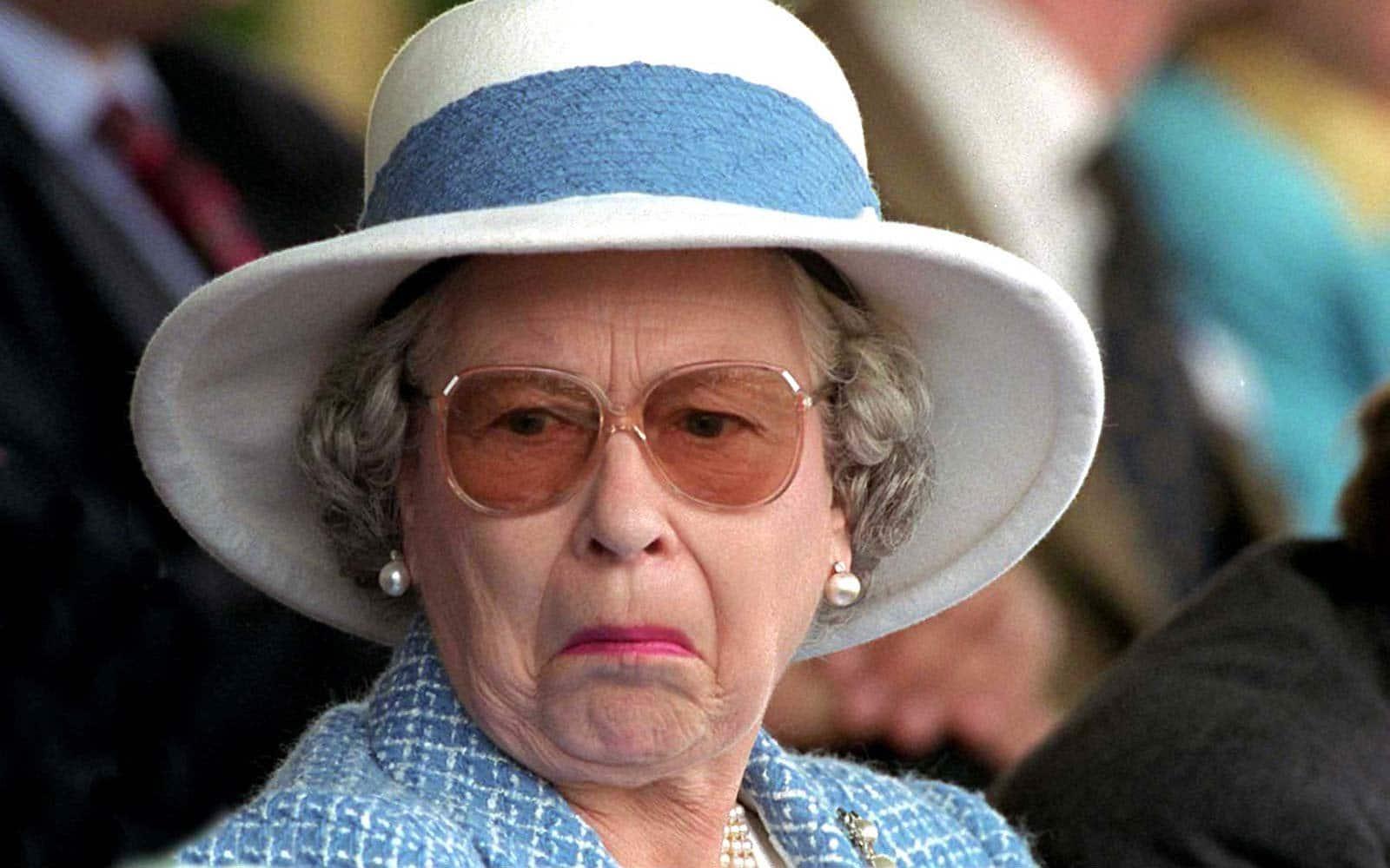 Compleanno regina Elisabetta: perché lo festeggia due volte
